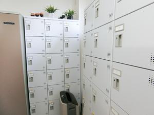 s_locker