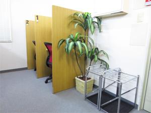s_room01